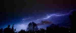 storm_300