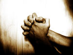 Power of Prayer to Almighty God