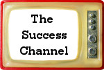 The God Channel is the Success Channel