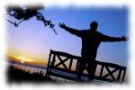 Abundant Favor of God
