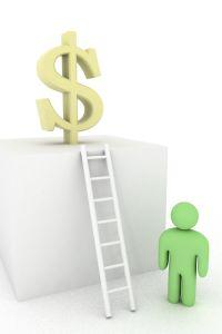 Financial Prosperity God's Way