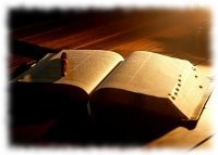 Christian Meditation on the Word of God