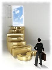 Vision Your Abundant Dream Life